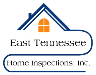 East Tennessee Home Inspections, Inc.